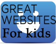 greatwebsiteforkids