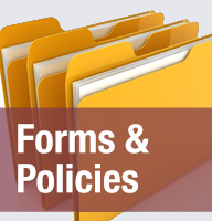 Forms and Policies